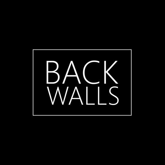 Back Walls