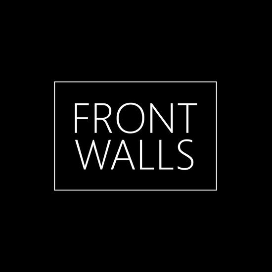 Front Walls