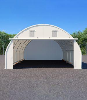 temporary carport